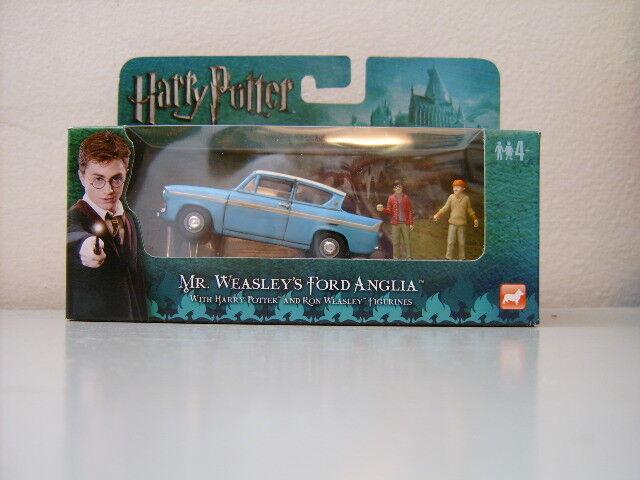 MOVIE-TV-ENTERTAINMENT MOVIE-TV-ENTERTAINMENT MOVIE-TV-ENTERTAINMENT DIE CAST CARS - Harry Potter. 1d9edc