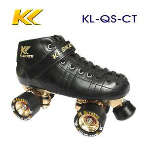Boiani Star Sport Italy Figure Skate Roller Skating Wheels HD84 Hardness 84 PAIR