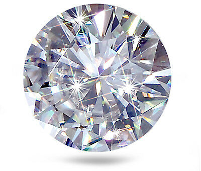 1.5 ct Marquise Extra Brilliant Vintage C Z 11 x 5.5 mm