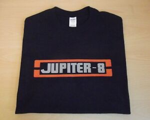 RETRO-SYNTH-DESIGN-JUPITER-8-T-SHIRT-S-M-L-XL-XXL
