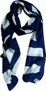 Maxi logo Moschino Modal sciarpa In Foulard PuTZiOkX