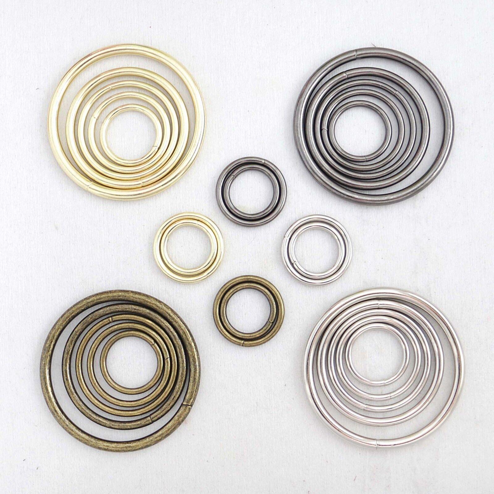 EU origin material O-ring ID x cross,mm 25 x 3,55 DIN 3770 variable pack