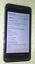 Telephone-Smartphone-4G-16Go-BlackBerry-Z10-noir-boite-debloque-tous-operateurs