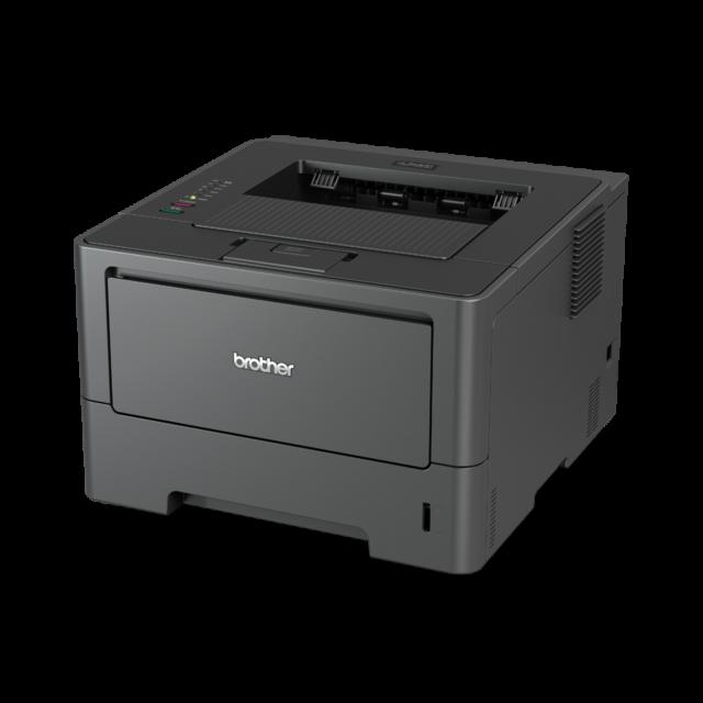 Brother HL-5440D HL 5440 A4 USB Parallel Duplex Mono Laser Printer + Warranty
