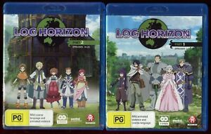 Log-Horizon-Complete-Series-RB-4-Disc-Bluray-Anime