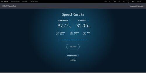 Realtek 300Mbps Mini USB Wireless 802.11B//G//N LAN Card WiFi Network Adapter