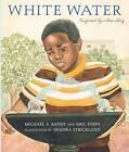 White Water by Eric Stein, Michael S Bandy (Hardback, 2011)