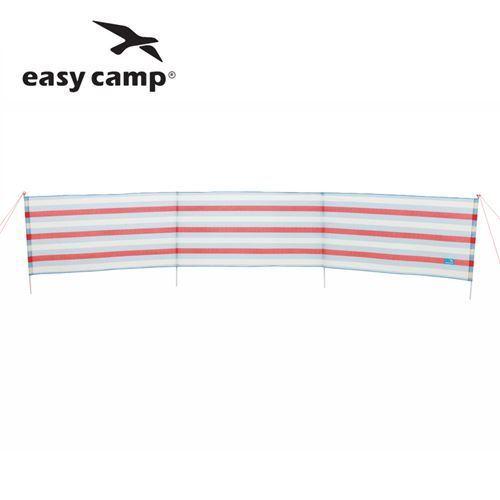 Easy Camp Shore Windscreen Beach Camping Windbreak