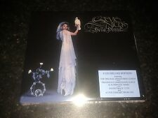 Stevie Nicks - Bella Donna (Deluxe Edition 3CD) NEW AND SEALED