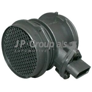Luftmassenmesser-1393900500