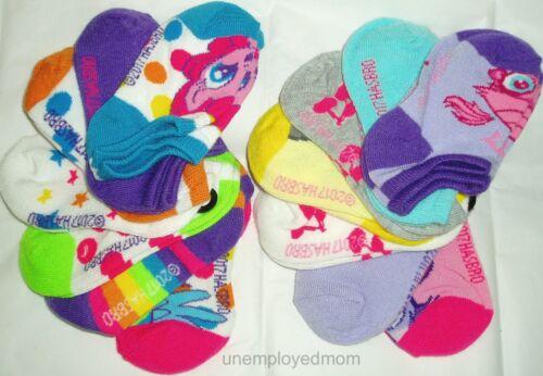 Huge Lot Socks No Show Girls Youth Toddler Infants footwear Ankle Style BTS sock