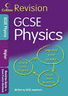GCSE Physics Higher for OCR B by HarperCollins Publishers (Paperback, 2010)