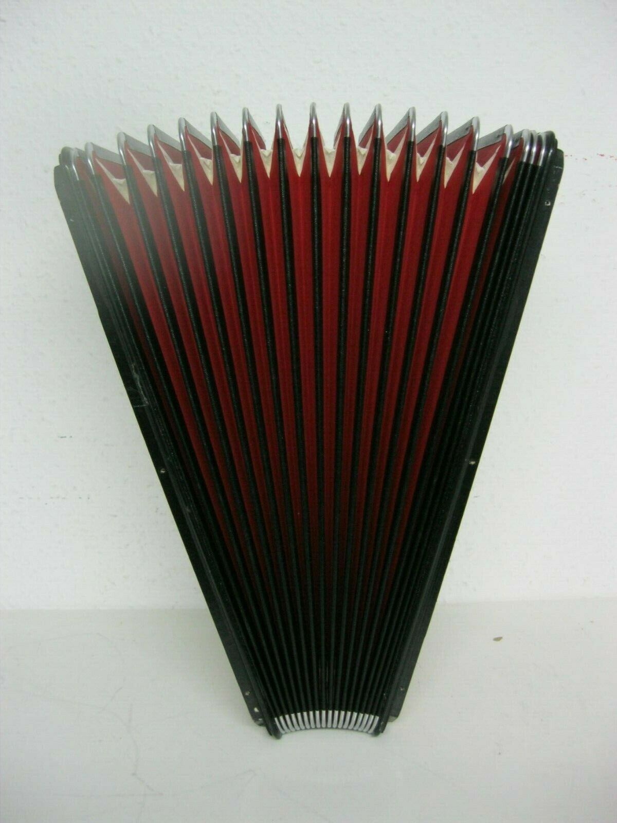 Akkordeon Balg Akkordeonbalg 395 x 205