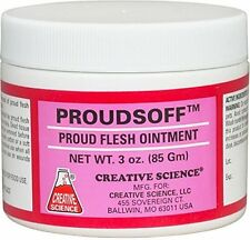 Proudsoff Proud Flesh Ointment 85g 3oz