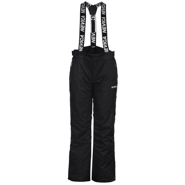 Nevica Ski Vail Pant Ladies SIZE 16 XL REF 1360=