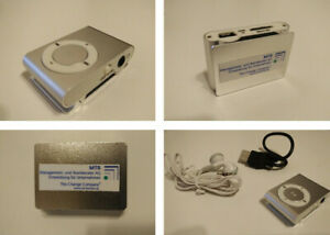 MP3-Player-Trainingsprogramm-MENTOR-Kommunikation-amp-Motivation-MTB-AG