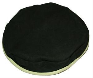 12 Quot Auto Body Panel Repair Sandbag Lead Shot Bag Sheet