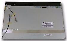 """Acer Monitor 19"""" CCFL LCD Panel B193 V193W X193W Matte 1440x900 LTM190BT03"""