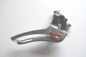 Shimano-FD-R440-Umwerfer-fuer-2x9-Anloet-NEU