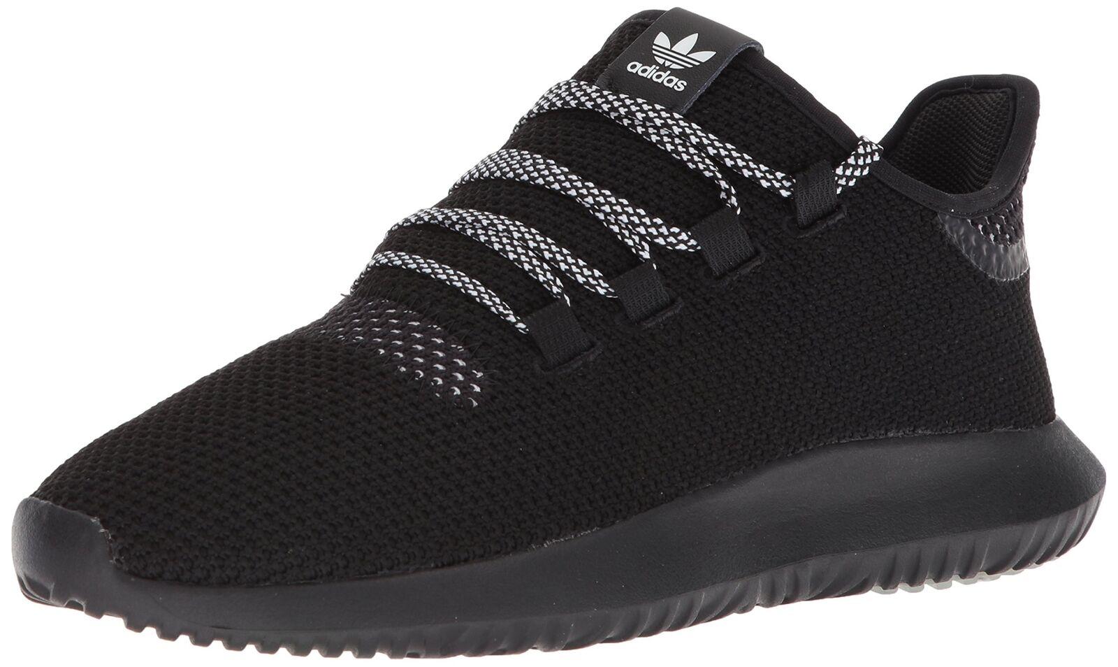 Adidas originali scarpe degli uomini ombra ck moda scarpe originali 4 d tubolari (m), nuovi bad4b1