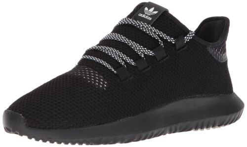 purchase cheap 6168d 6706a Shadow D 4 Ck Men s Originals Us m Fashion Sneakers Adidas New Tubular  wtngAxWqHZ