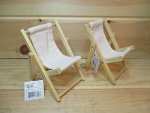 Image is loading Two Unfinished Wood Decorative Mini Folding ChairsTwo Unfinished Wood Decorative Mini Folding Chairs   eBay. Decorative Folding Chairs. Home Design Ideas