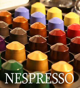 50-100-150-200-250-500-NESPRESSO-KAPSELN-Freie-Auswahl-BESTER-PREIS-auf-eBay