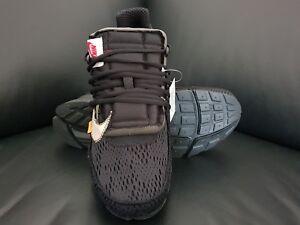 Nike-X-Off-White-Presto-2-0-Black-AA3830-002-10-US