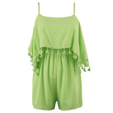 Green Dresses for Women | eBay
