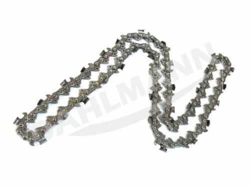 Hartmetall Sägekette 40 cm für STIHL Motorsäge 036 MS 360