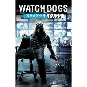 Watch-Dogs-Season-Pass-PS4-Consegna-Immediata