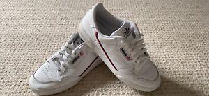 Adidas Continental 80 Size 7.5 | eBay