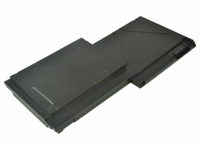 2-Power 11.1V 3000mAh 33Wh Li-Ion Laptop Battery rechargeable battery CBI3531A