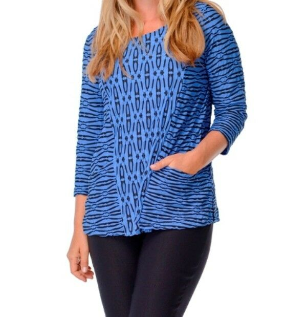 Newport Knit Top by Habitat, New with Tags, Free Shipping, S - XL