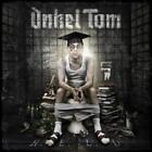 H.E.L.D. von Onkel Tom (2014)