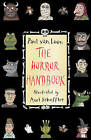 The Horror Handbook by Paul Van Loon (Paperback, 2016)