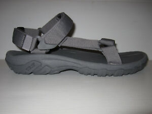 de Chaussures Hommes Hurricane Xlt marche Comfort 5 sport de 11 10 Teva 44 Sandales nautique 6gYbyf7