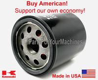 Genuine Kawasaki Oil Filter, Fh580v, 490657010, 49065-7010, Buy American
