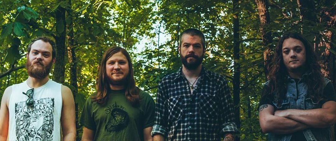 Pallbearer Tickets (21+ Event)