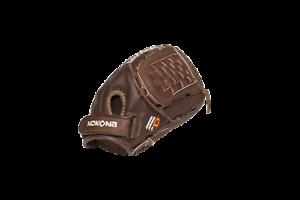 Nokona-X2-12-034-Fastpitch-Glove-Chocolate-Lace-X2-V1200C-L