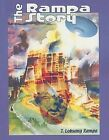 The Rampa Story by T.Lobsang Rampa (Paperback)