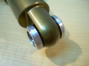 Kit-eje-articulacion-amortiguador