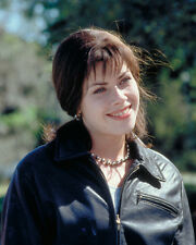 Balk, Fairuza [The Waterboy] (49393) 8x10 Photo