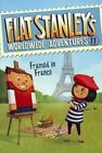 Framed in France by Josh Greenhut, Jeff Brown (Hardback, 2014)