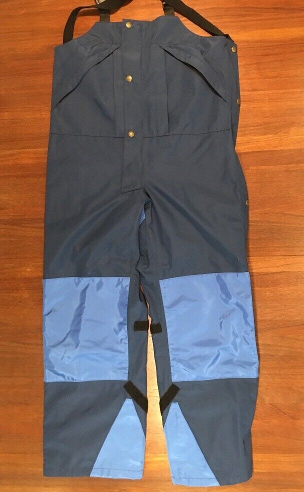 REI, Men's Small, Gore-Tex,  Summit Quality, Bibs Pants  export outlet