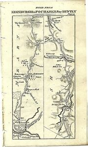 Antique-map-Perth-to-Fochabers-1