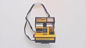 Camara-de-fotos-Instantanea-Polaroid-JOBPRO-Vintage-Polaroid