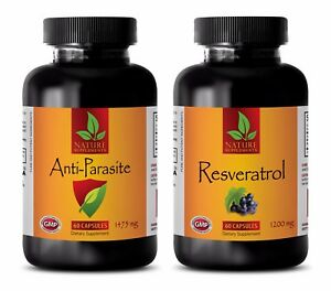 Energy-boost-and-focus-supplement-ANTIPARASITE-RESVERATROL-1200-COMBO-2B