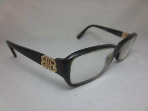 Hugo-Boss-BOSS-Frame-0089-U-086-Eyeglasses