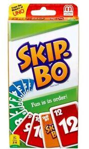 SKIP-BO-Card-Game-BRAND-NEW